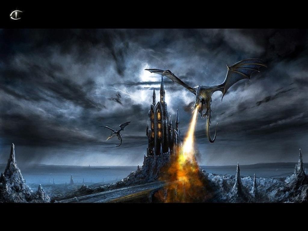 [Image: black-dragons-dragons-8714556-1024-768.jpg]
