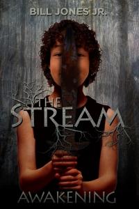 Stream_Awakening