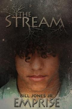 stream_emprise_med