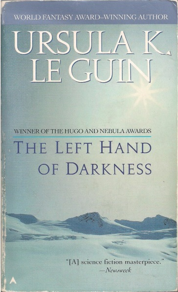 The_Left_Hand_of_Darkness