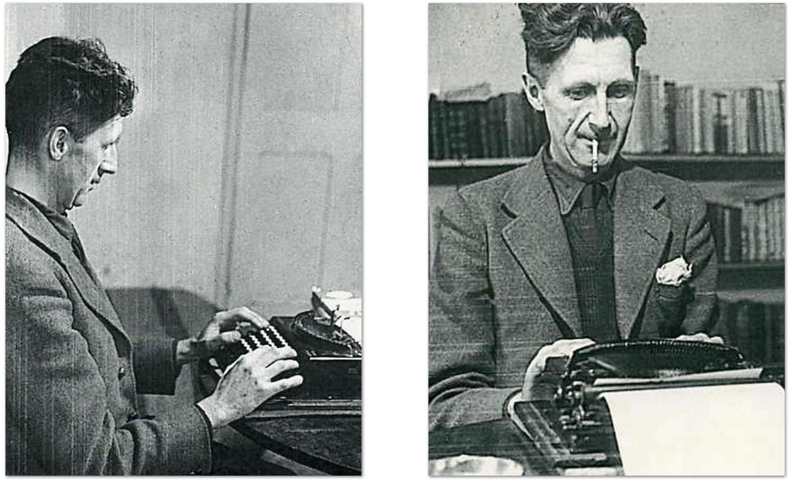 george orwell essay on politics and the english language  george orwell essay on politics and the english language