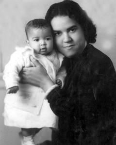 Oline_&_Oline_Carr_1937