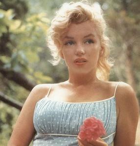 Marilyn_Monroe_marilyn29