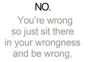 youre-wrong