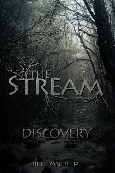 discovery_cover_web.jpg