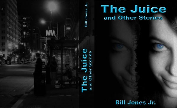 The-Juice-version-3-r1_edited-1