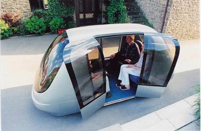 driverless-5