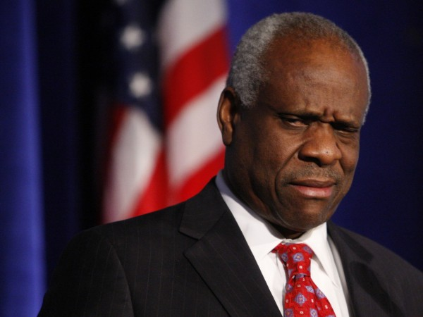supreme_court_justice_clarence_thomas-1280x960