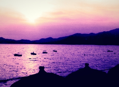 acapulco sunset-001