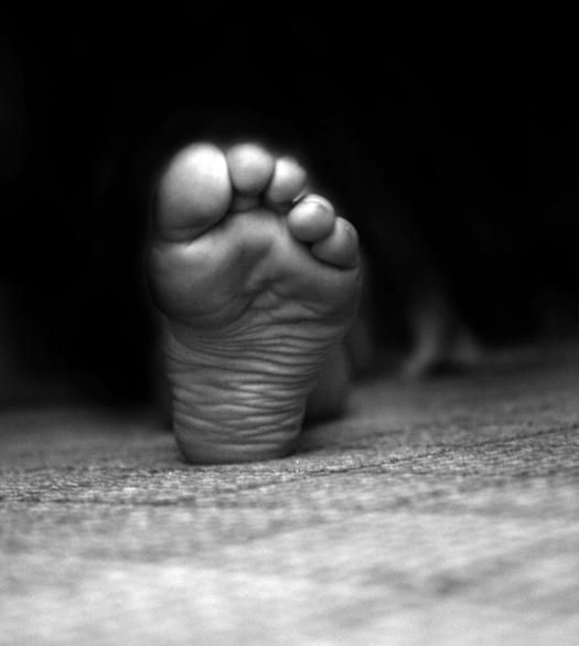 foot_crop