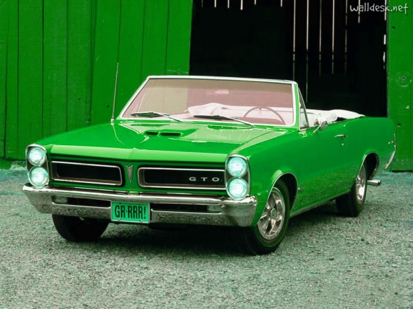 15810-1965-pontiac-gto-convertible-red-costum-coupe-front-automotif