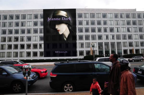 Coming Soon Jeanne Dark Promo 2