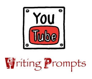 youtube-writing_prompts