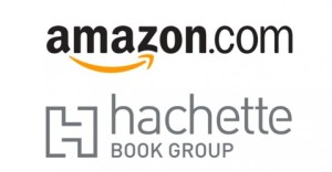 Amazon_Hachette_featured