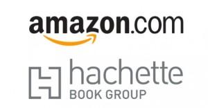 Amazon_Hachette_featured