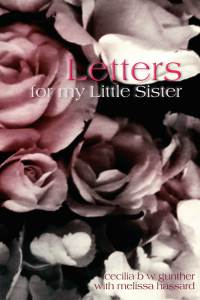 letters_for_my_little_sister