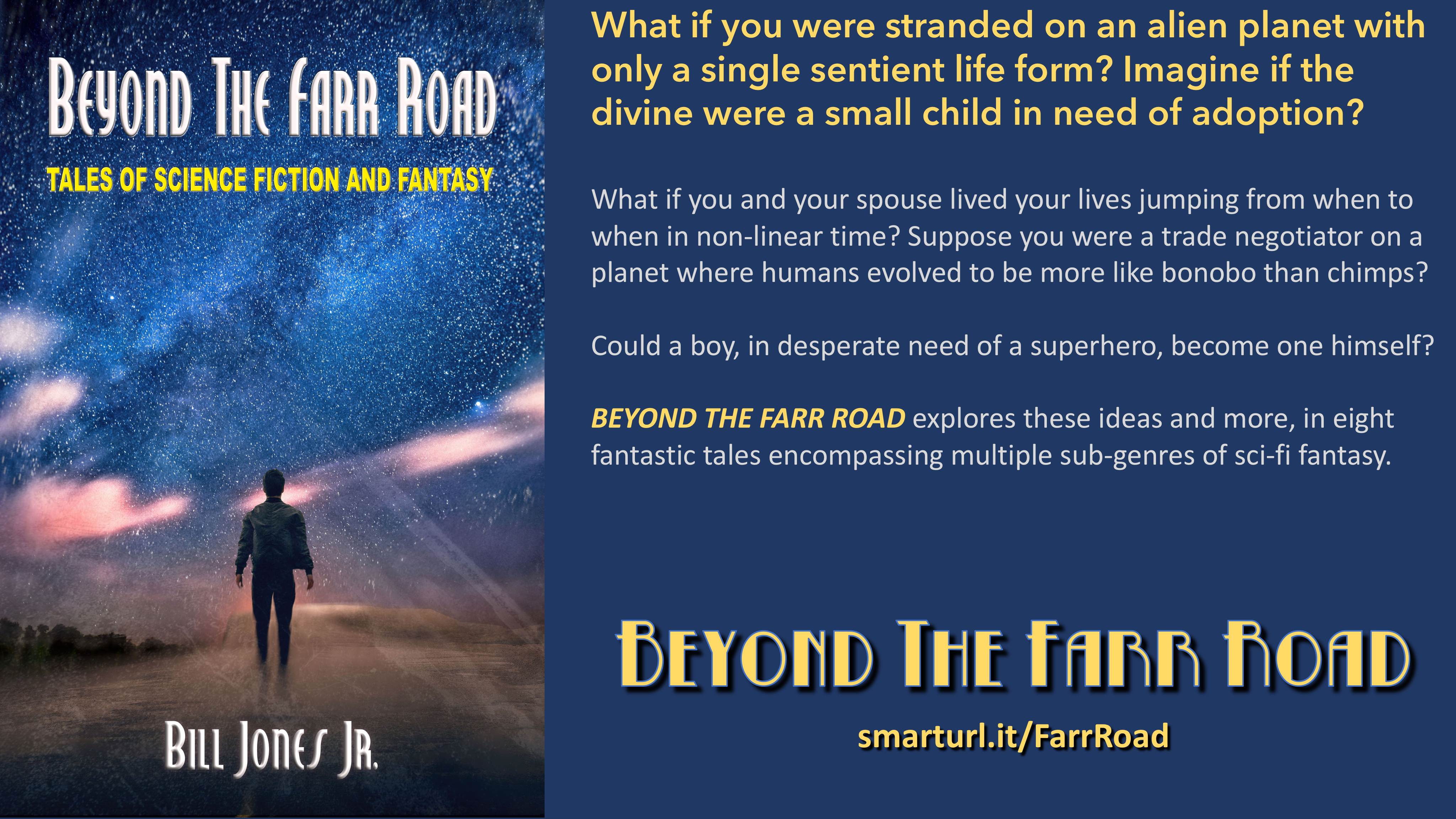 Beyond Farr Road.png