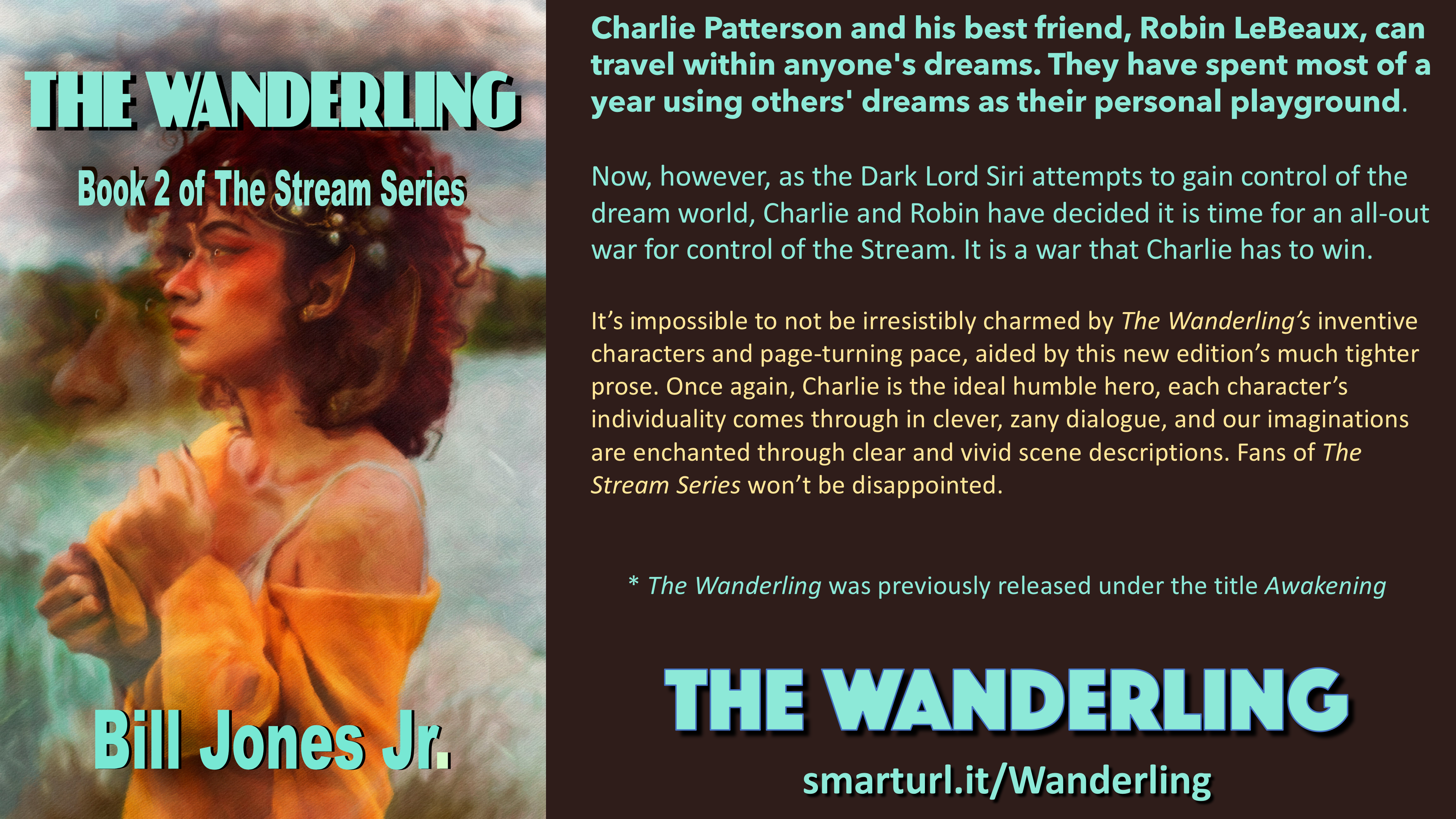 Wanderling.png